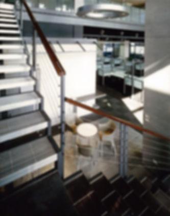 光電大樓 (13).jpg