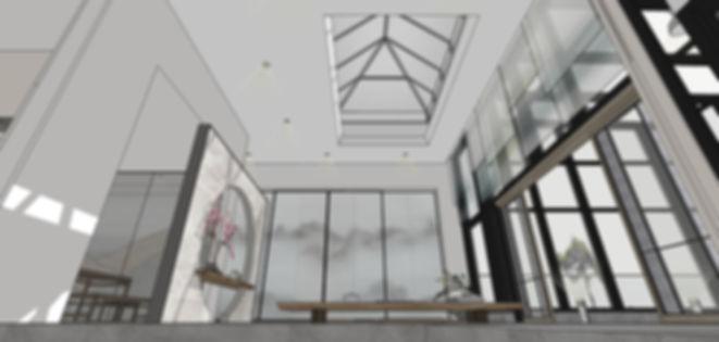 北京茶室 (21).jpg