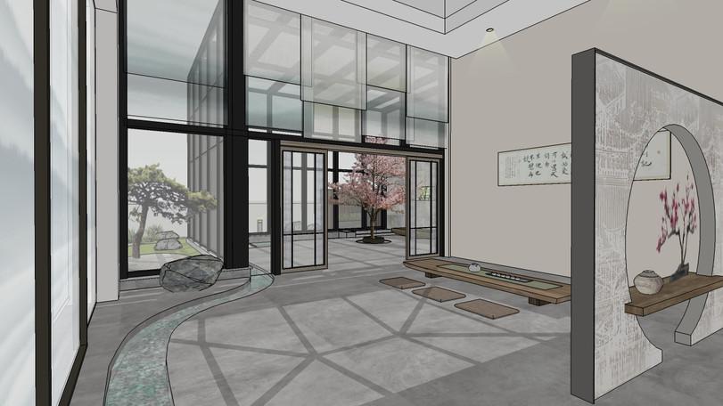 北京茶室 (11).jpg