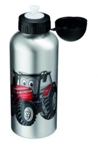 MF Kid's Water Bottle