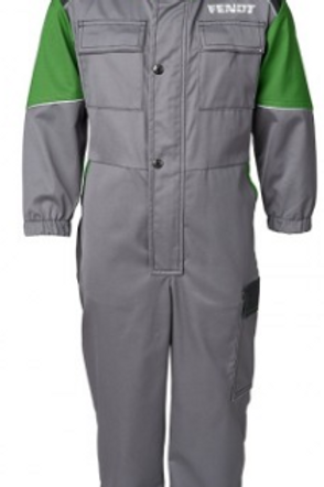 Fendt Kid's Coverall