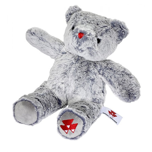 MF Teddy Bear