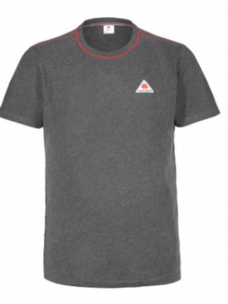 MF Grey T-Shirt