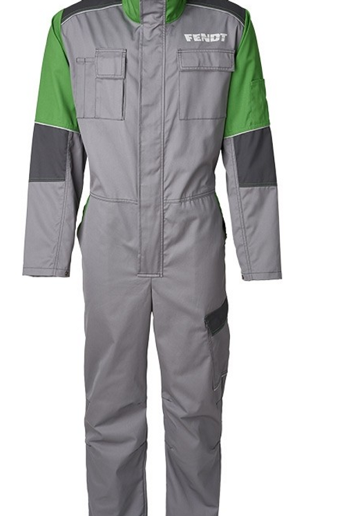 Adult Coveralls