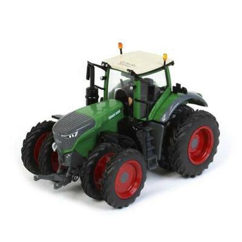 Fendt 1050 with Row Crop Tires 1:64