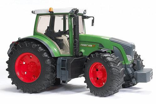 Fendt 936V Tractor (Bruder)