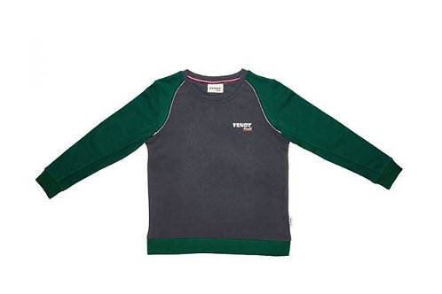 Fendt Profi Kid's Sweatshirt