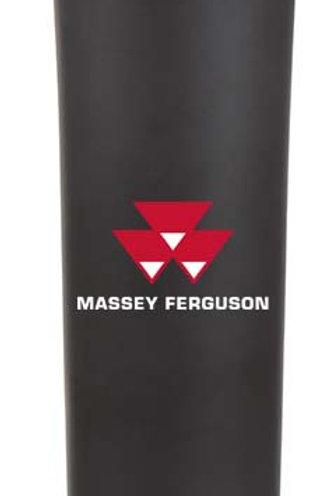 MASSEY FERGUSON 24oz SPINNER TUMBLER