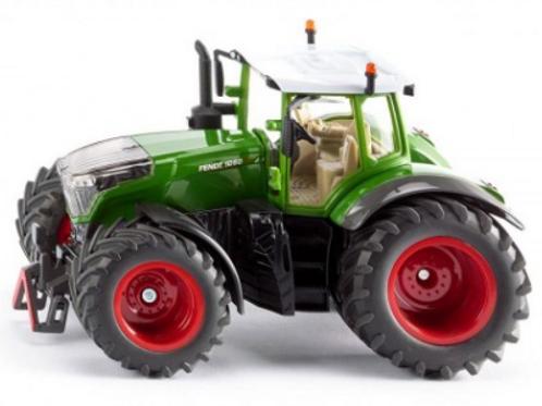 Fendt 1050V Tractor (Siku)