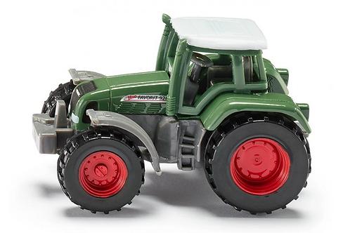 Fendt 926V Mini Tractor (Siku)