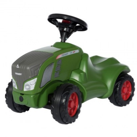 Fendt 724V Mini Ride-On