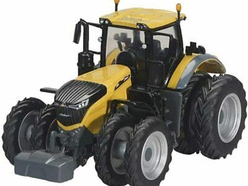 Challenger 1050 1:64 Row Crop
