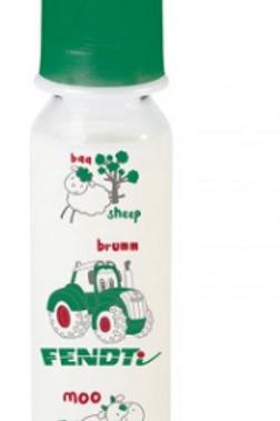 Fendt Baby Bottle