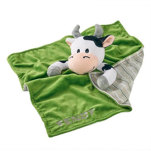 Baby Cuddle Cloth