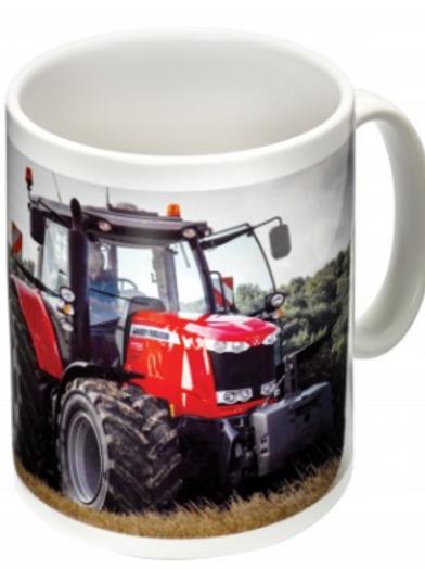 MF Coffee Mug