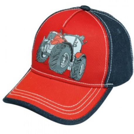 MF Kid's Cap