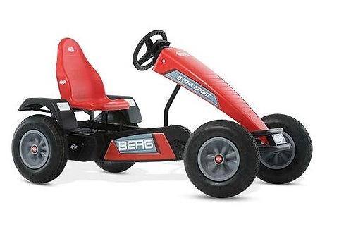 Berg Extra Sport Pedal Kart