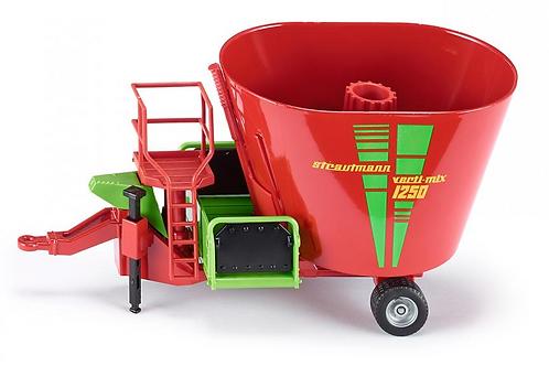 Strautmann Mixer Wagon (Siku)