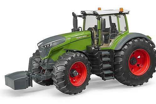 Fendt 1050 Tractor (Bruder)