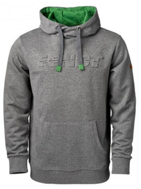 Men's Hoodie/Sweater