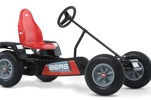 Berg Extra BFR Pedal Karts
