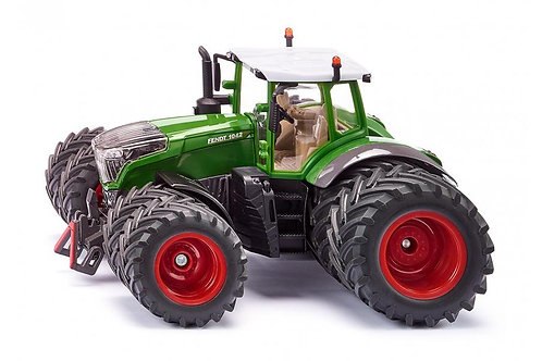 Fendt 1042V with Duals (Siku)