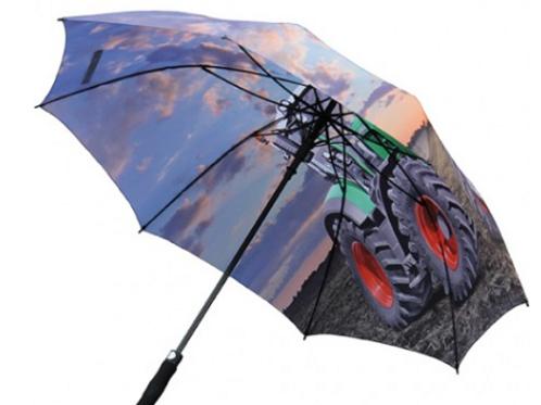 Fendt Umbrella
