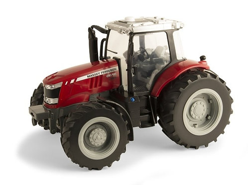 MF 6613 Tractor 1:16