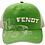 Thumbnail: Fendt Kid's Green Cap