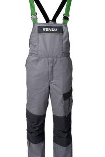 Fendt Overalls