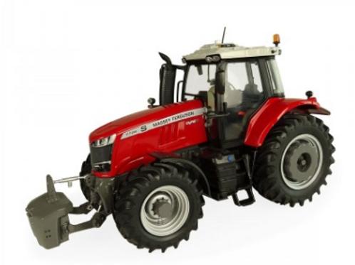 MF 7726S Model (Universal Hobbies)