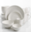 3_gibson home Ogalla 30pc dinnerware set