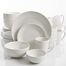 3_gibson home Ogalla 30pc dinnerware set