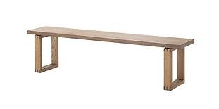 1_morbylanga bench_199.PNG
