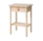3_bjorksnas nightstand_70.PNG