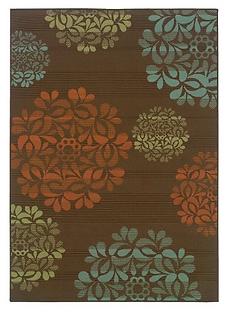 2_starburst indoor outdoor area rug_180.