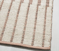7_linear ombre rug 5x8_224.PNG