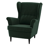 1_strandmon wing chair_279.PNG