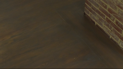 upstairs floor finished.png