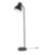 1_Hektar floor lamp_55.PNG