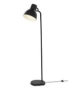 1_Hektar floor lamp_55.PNG