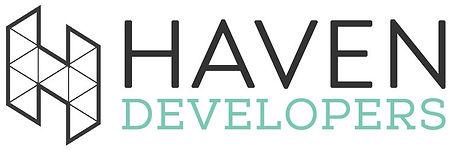 Haven+Developers.jpg