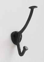 4_charter cast iron hook_8.PNG