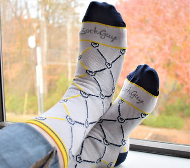 socks feet.jpg