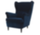 3_Strandmon wing chair_279.PNG