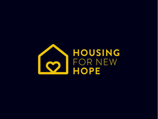 """""""Housing for New Hope was a ray of Sunshine..."""""""