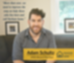 Adam-Schultz-Housing-for-New-Hope.png