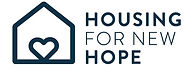 Housing-for-new-hope-logo.jpg