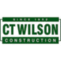 CT Wilson construction