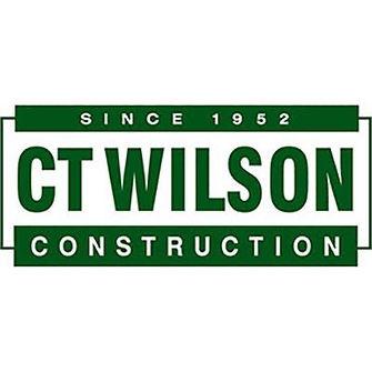 CT Wilson construction